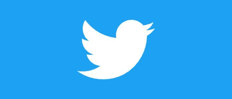 twitter-users-responsible-featured