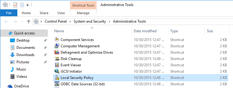 windows-logon-custom-msg-select-local-sec-policy