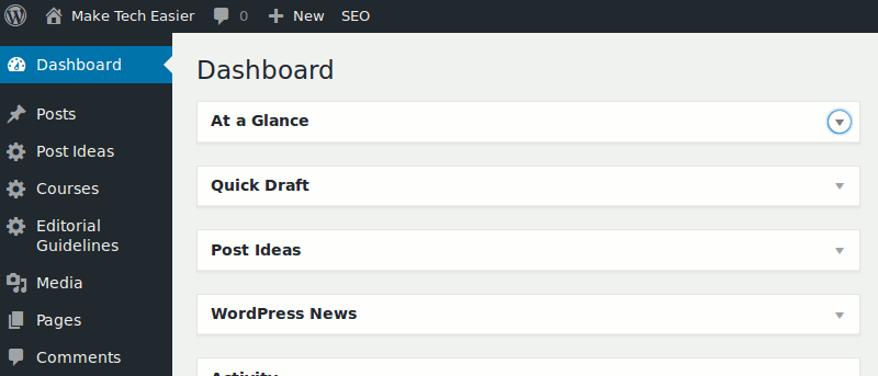 wordpress-admin-plugins-featured