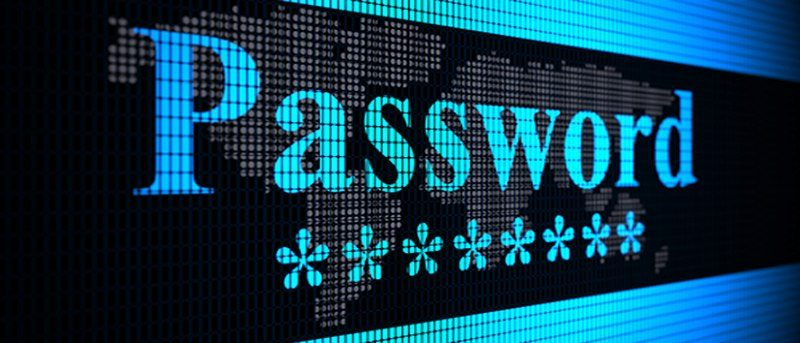 3 Ways to See a Password in Your Browser Instead of Dots
