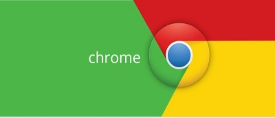 6 Useful Google Chrome Features You Should Know About