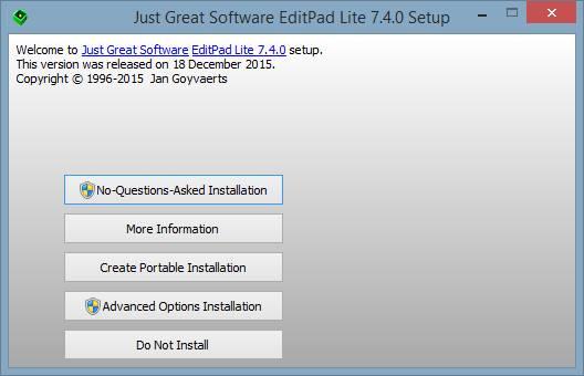 Altno-Editpad-Installer