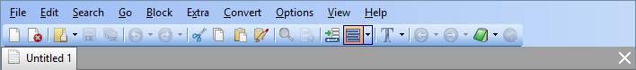 Altno-Editpad-Office2003