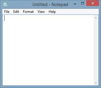 Altno-Notepad-MainUI