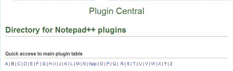 Altno-PlusPlus-PluginsWiki