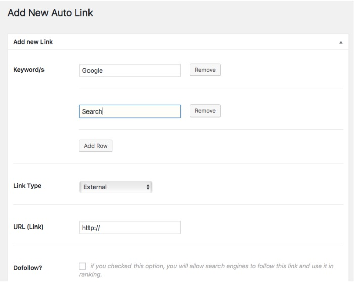 automate-links-mte-auto-link-options