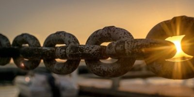 How to Automate Link Creation in Your WordPress Content