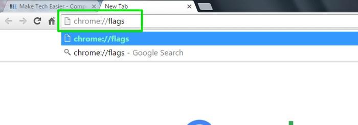 Best-Chrome-Features-Chrome-flags