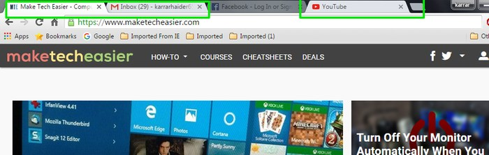 Best-Chrome-Features-Multi-select-Tabs