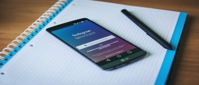 How to Block Someone on Instagram and What Happens After