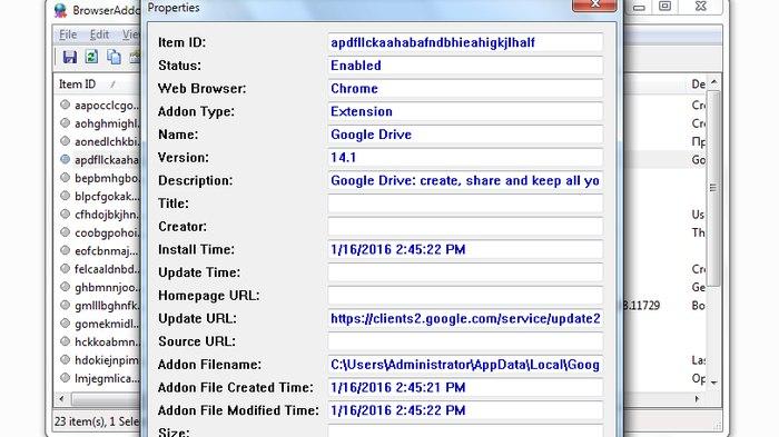 BrowserAddonsView-Addon-details