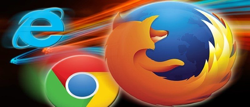 BrowserAddonsView: See all of Your Browser Extensions in One Place