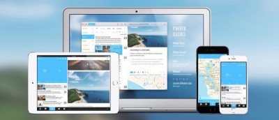 Keep a Beautiful Journal in Mac, iPhone, and iPad with Day One