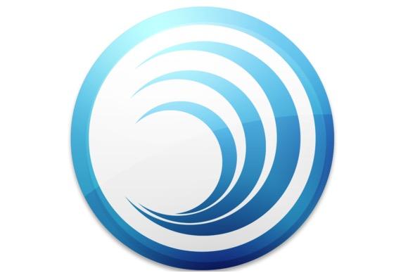 DeskConnect - Send files between Mac and iOS