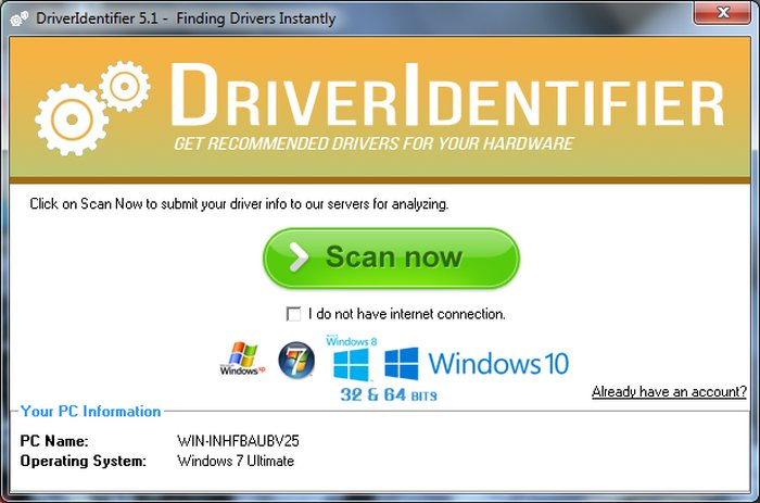 Driver-Update-Tools-DriverIdentifier