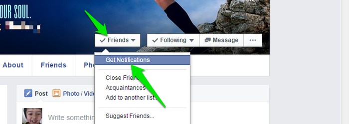 Facebook-Tips-and-Tricks-Get-Notifications