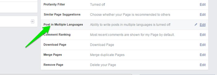 Facebook-Tips-and-Tricks-Multi-language-post