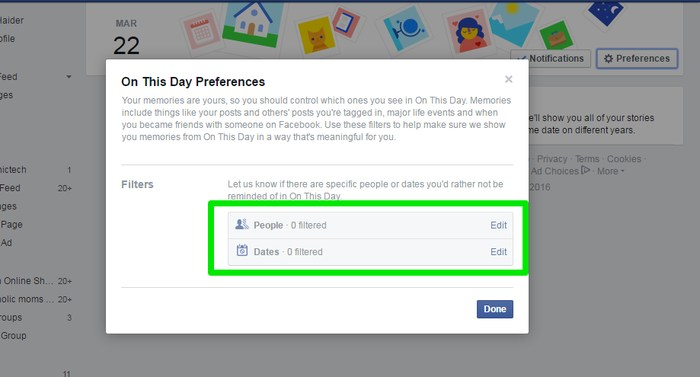 Facebook-Tips-and-Tricks-On-This-Day