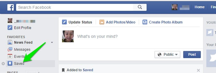 Facebook-Tips-and-Tricks-Saved