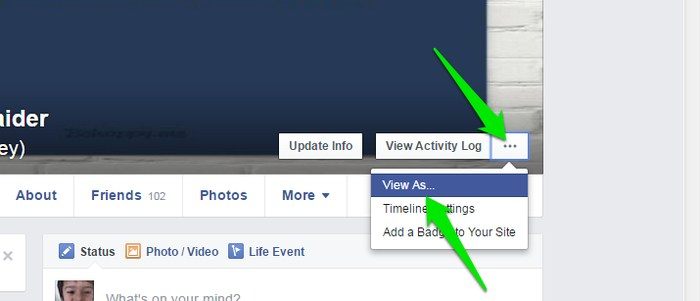 Facebook-Tips-and-Tricks-View-As