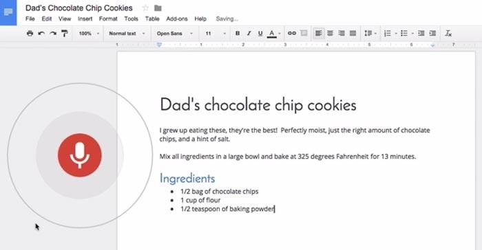 Google_Docs_Voice_Editing_Cookies