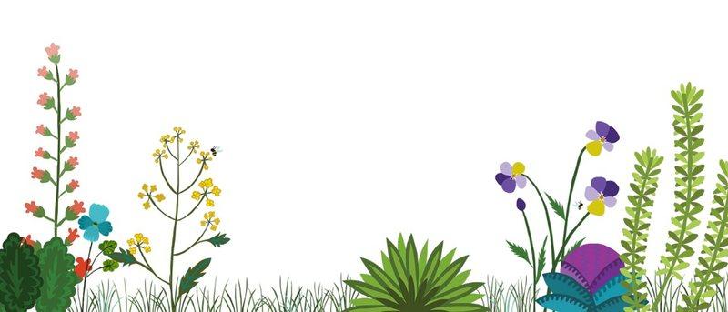 Gro for Smart Gardening: Nature Meets Smart Tech