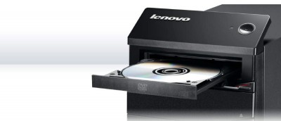 How to Open and Close an Optical Disc Drive Without Touching It [Windows]