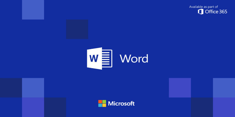How to Disable Protected View in Microsoft Word - Make Tech