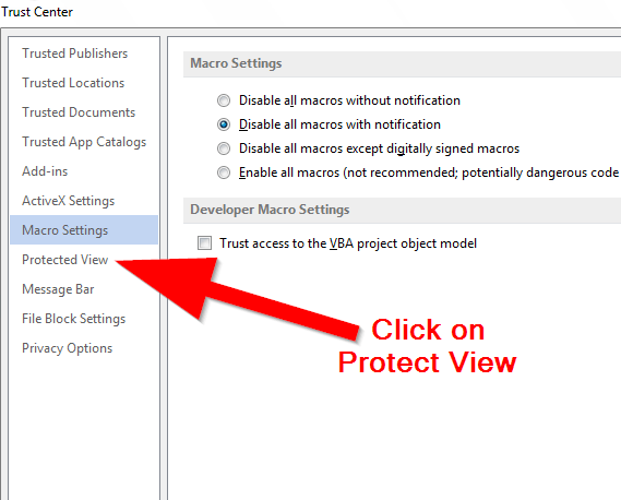 protected-view-in-microsoft-word-7