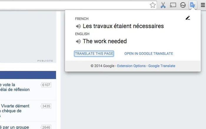 Translate-Web-pages-Google-Translate
