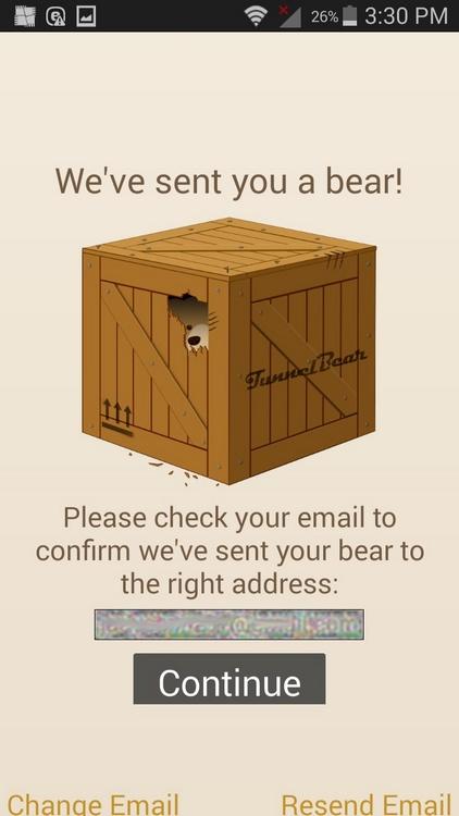 TunnelBear_VPN_Email_Noitice