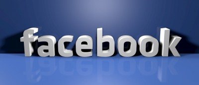 Use Facebook Like a Pro with These 7 Tips and Tricks