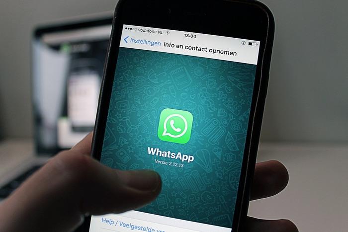 WhatsApp_Toubleshooting_phone