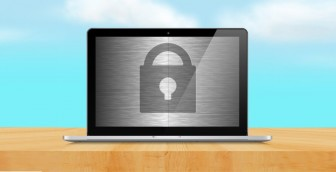What Is Your Opinion of Apple After It Was Hit with Ransomware?