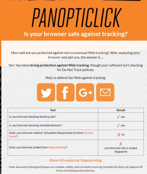 browserfingerprinting-panoptic