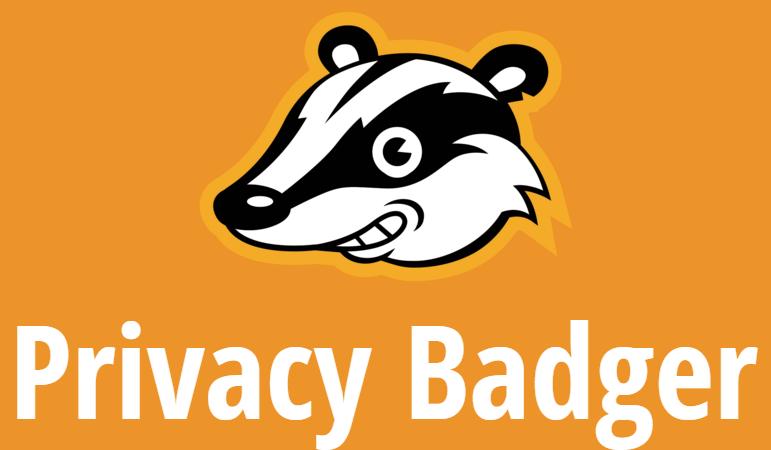 browserfingerprinting-privacybadger