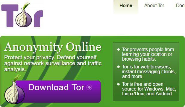 browserfingerprinting-tor