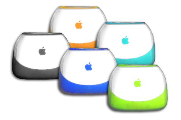 coolest-gadgets-ibook