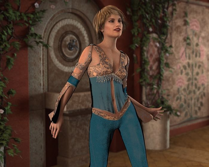 daz3d-basics-dancer-test