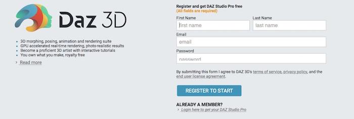 daz3d-basics-register