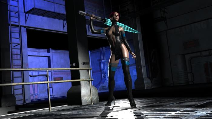 daz3d-basics-space-warrior-render