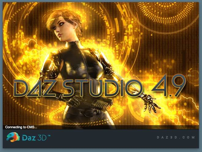 daz3d-basics-startup