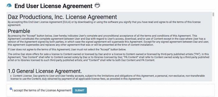 daz3d-basics-user-agreement