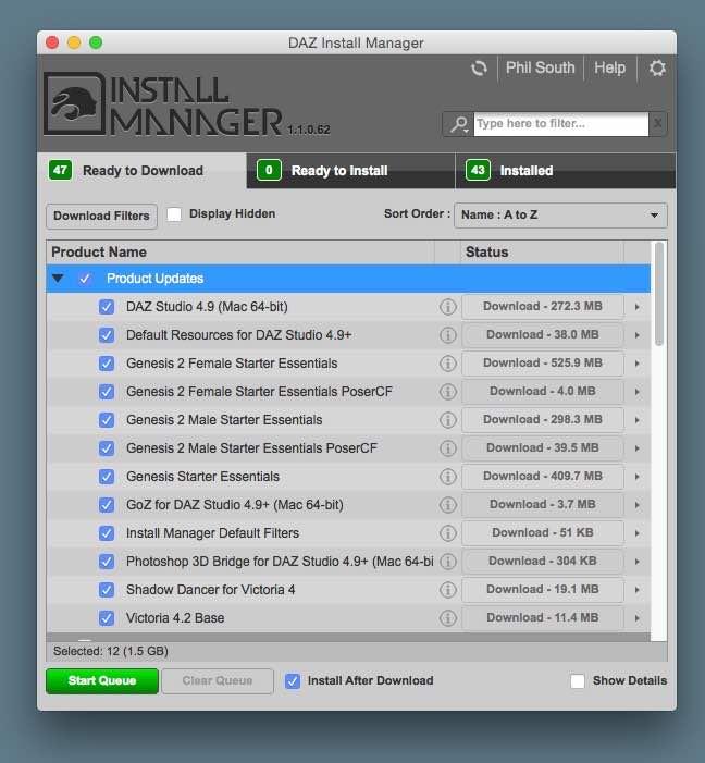 daz3d-basics-user-manager-ticked-updates