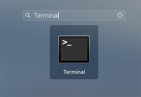 deviceicons-terminal