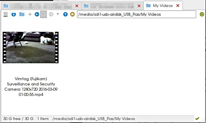 dm-u-disk-desktop-file-manager