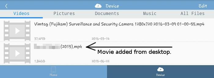dm-u-disk-movie-added-desktop