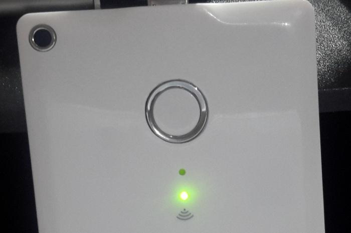 dm-u-disk-wifi-led-indicator