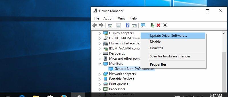 driver-update-windows-featured