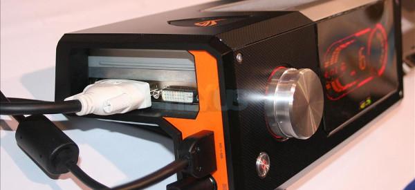 externalgpu-controller